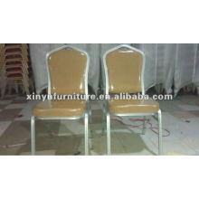 Saudi Arabia high back banquet chair