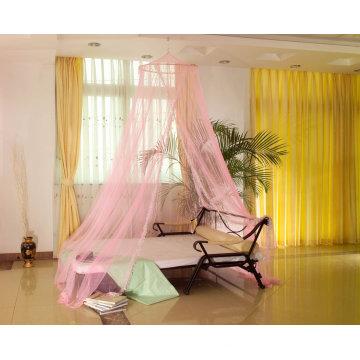 Canopy para cama