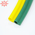 24KV yellow medium voltage line cover