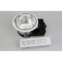 Energy Saving 13w Fluorescent Downlight 220v - 240v 50hz For Residential Lighting