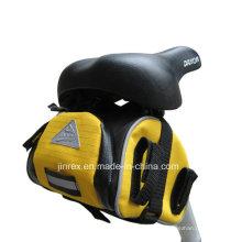 Bolso de la bicicleta del bolso de asiento del bolso de ciclo de los deportes al aire libre de los deportes