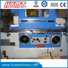 M1420X750 rectificadora externa de alta precisión