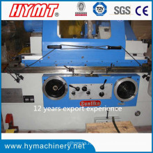 M1420X750 high precision external grinding machine