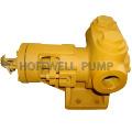 CE Approved NYP2.3 Asphalt Oil Internal Gear Pump