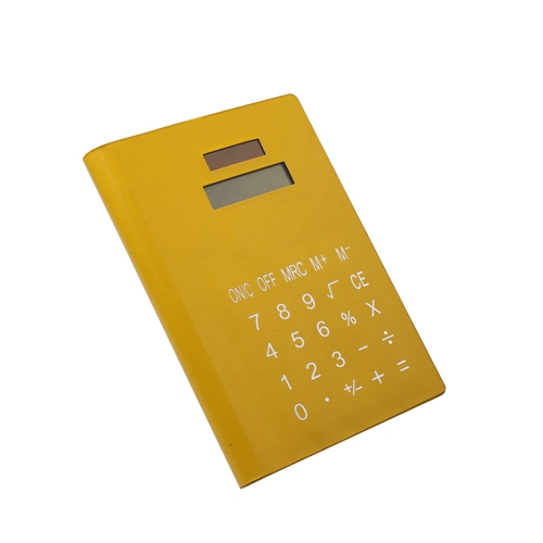 hy-544 500 notebook CALCULATOR (3)