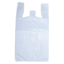 Amazon Plastic Shopping Grocery Bags