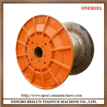 High quality enhanced type cable drum