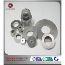 Lautsprecher-Magnete