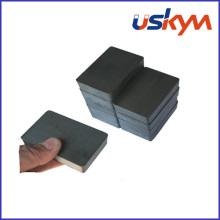 Imprimés à ferrite à bloc dur (F-006)