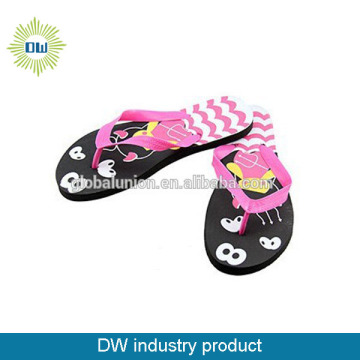 stock rubber shoes ocean sand beach slippers