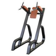Gym Workout Machine V-Crunch Abdominal Trainer