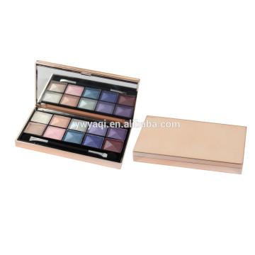 Long Lasting Eyeshadow / Eye Makeup / Eyeshadow Cosmetics