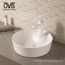 good quality for hotel toilet hand wash basins