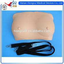 ISO Wearable Inspection and Palpation Breast simulator