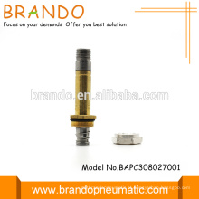 Hot China Products Atacado 120VAC Solenóide Plunger