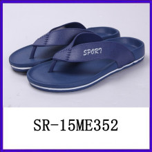 EVA injection china eva slipper eva slippers and sandals men sandal slipper