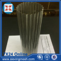 Tube Filter Mesh Wire