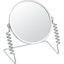 Desktop Make Up Mirror