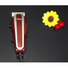 Cortauñas eléctricos fácil de utilizar con fluidez
