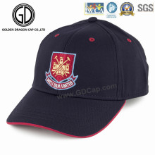 High Quality Own Japan Embroidery Machine Sports Baseball Cap