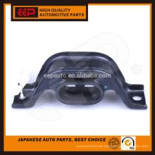 Soporte diferencial trasero para Toyota Corolla 52291-12010 Piezas de Coches