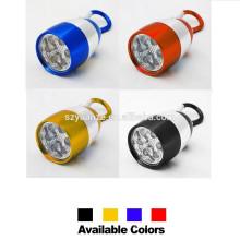 Фарфор производитель alibaba мини плоский светодиодный фонарик, мини светодиодный фонарик брелок, сувенир светодиодный фонарик брелок