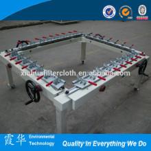 China proveedor de impresión offset máquina