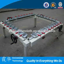 Importateur offset China