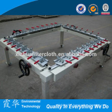 China supplier offset printing machine