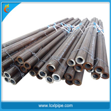 Diameter seamless Steel Pipe Seamless Stainless Steel Tube