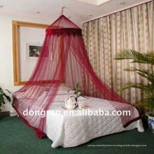 Canopy para niñas adultas / Mosquitera colgante