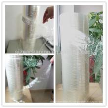 Упаковочные пленки BOPA с высоким барьером 15 микрон