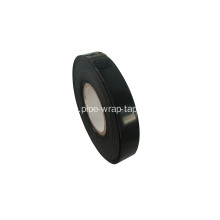 Underground Gas Pipe Wrap Tape