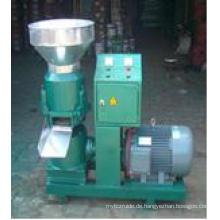 Hochwertige KL-300B Futter Pelletiermaschine