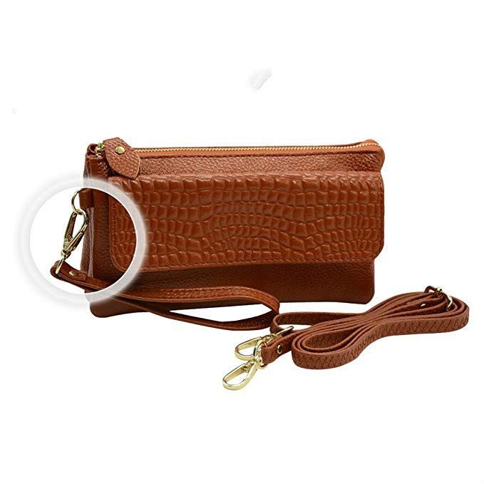 Cross Body Purses 4