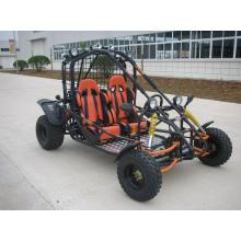 Gasbetriebenen CVT 4 Wheeler Kandi Go Kart (KD 250GKA-2Z)