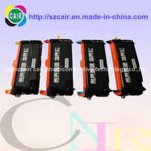 Compatible for Epson Aculaser C2800 C3800 Toner Cartridges