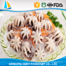 High quality frozen octopus venda