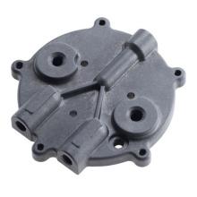 OEM Grey / Grey / Sg / Ductile / fundição de ferro fundido com fundição de areia