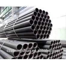 La Chine a fabriqué l'extrémité de tube simple API CE ISO 1000 20 tube