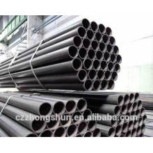 Китай изготовил гладкий конец трубы API CE ISO 1000 20 труба