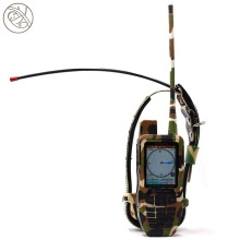 Outdoor jachthond Tracker GPS-locator