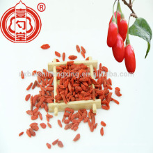 Barbary wolfberry fruit gojiberry for dropshipping