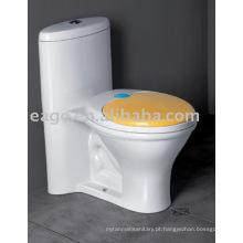 Banheiro (TB105M / L)