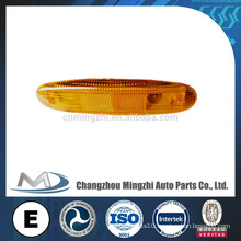 Bus Side Marker Light with Emark HC-B-14009