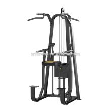 Equipo de ejercicios Dip / Chin Assist XP12 Fitness equipment