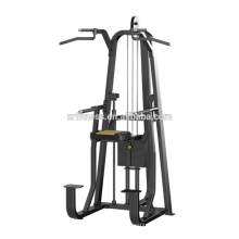 Fitness equipment Dip/Chin Assist XP12 Fitness equipment