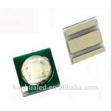 1w 3w 3535 high power infrared led 810nm led for infrared photodiode