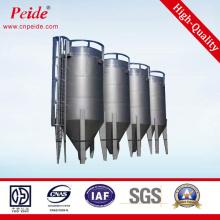 Filtro de Areia Contínuo de Tratamento de Água de Refrigeração Circulante