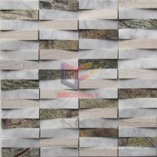 Marble Mosaic (CFS883)
